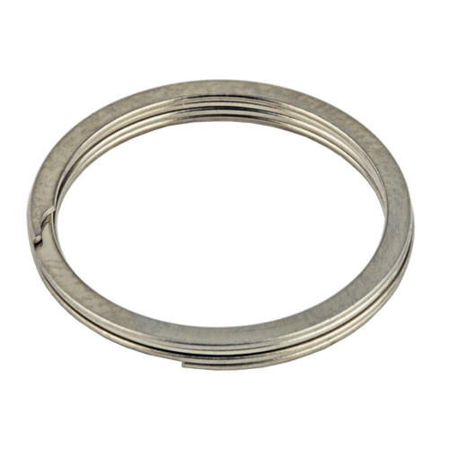 Luth-AR Luth Ar Helical 1 Piece Gas Ring 308 812058030676