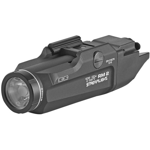 Streamlight Strmlght Tlr Rm 2 1000lm Rem Swtch 080926694507