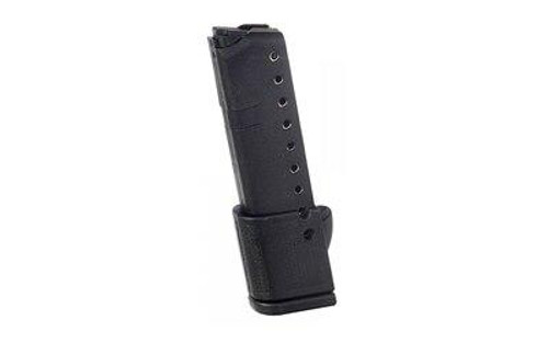 ProMag Promag For Glk 42 380acp 10rd Blk 708279013546