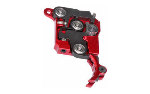 Elftmann Tactical Elftmann Rem700 Trig W/o Blt Rls Red 736902489918