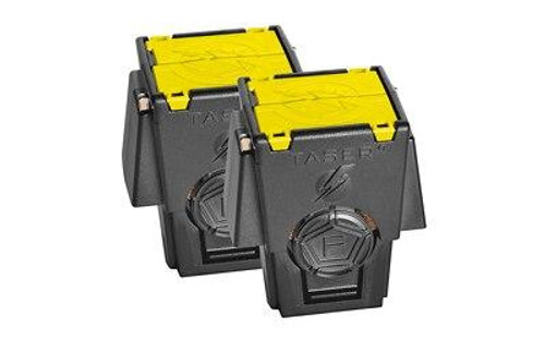 Taser Taser X26c/m26c Cartridges 15ft 2-pk - CT35ATS22186 796430221862