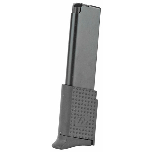ProMag Promag Ruger Lcp 10rd 380acp 10rd Bl 708279009013