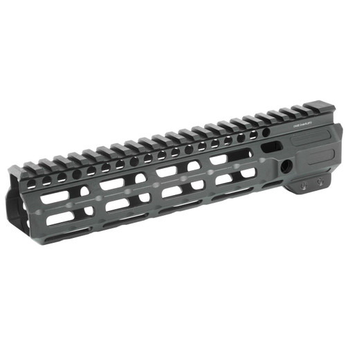 Midwest Industries Midwest Combat Rail 9.25 Hndgrd Mlo 816537018063