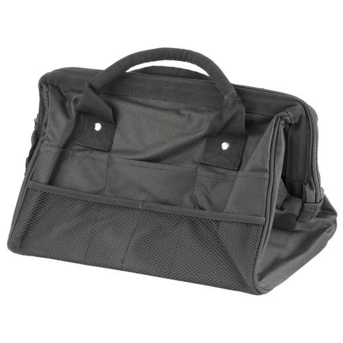 NCSTAR Ncstar Vism Range Bag Blk 814108013172