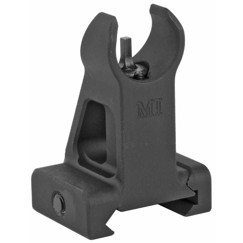 Midwest Industries Midwest Combat Fixed Front Sight Hk 812102032328