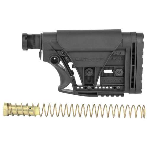 Luth-AR Luth Ar Mba-3 Stock Kit 308