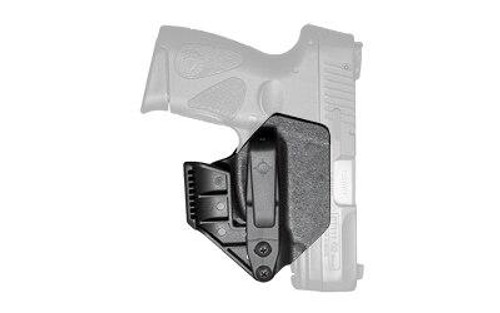 Mission First Tactical Mft Minimalist Hlstr For Pt111 and G2 814002023055
