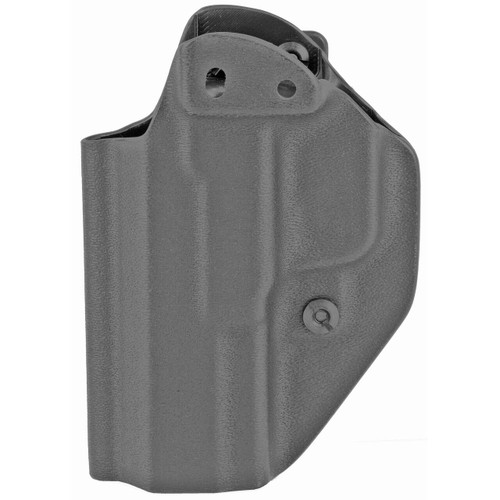 Mission First Tactical Mft Iwb Hlstr For Rugger Sec 9 Cmpct 814002025400