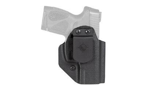 Mission First Tactical Mft Iwb Hlstr For Taurus Pt111 and G2 814002022362