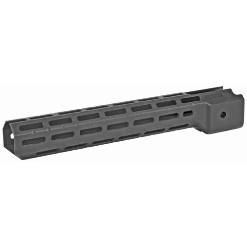 Midwest Industries Midwest Ext Mlok Rl 14.0 Rug Pc9pc9 812102032823