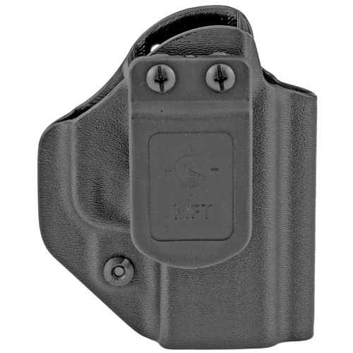 Mission First Tactical Mft Iwb Hlstr For Sprngfld Hellcat 814002025998