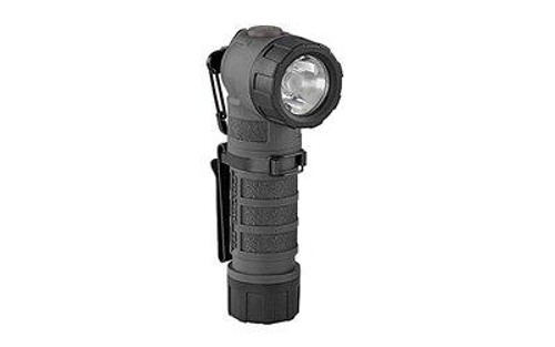 Streamlight Strmlght Protac 90x 1000lum 080926880948