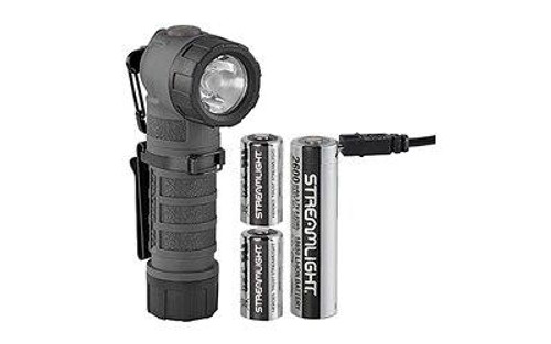 Streamlight Strmlght Protac 90x Usb 1000lum 080926880955