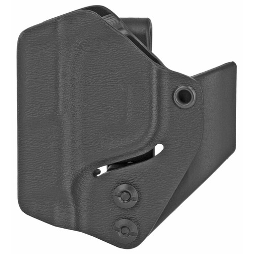 Mission First Tactical Mft Minimalist Hlstr Mandp Shield 814002023017