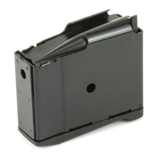 Ruger Mag Ruger Mini-30 762x39 5rd Bl 736676900121