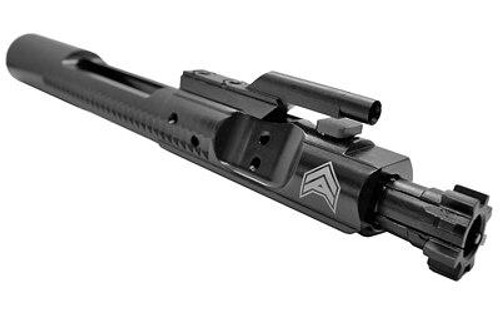Angstadt Arms Angstadt Ar15 Bcg 556nato Blk 853427007776