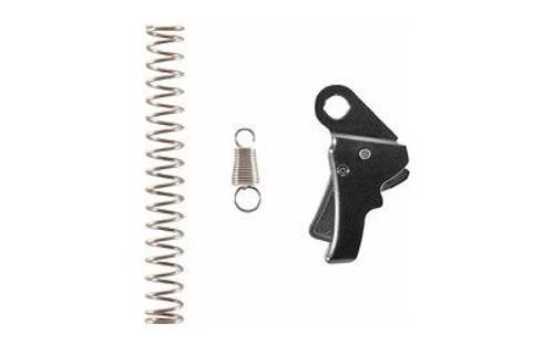 Apex Tactical Specialties Apex Hellcat Actn Enhn Trggr Kit Blk 854751007210