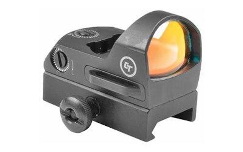 Crimson Trace Corporation Ct 3.5 Moa Open Reflex Sight 850002469066