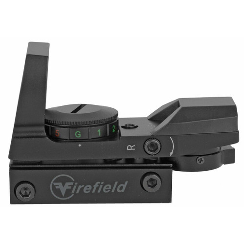 Firefield Firefield Multi Reflex Sight 810119012098