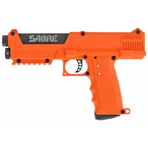 Sabre Sabre Compact Pepper Launcher 023063916040