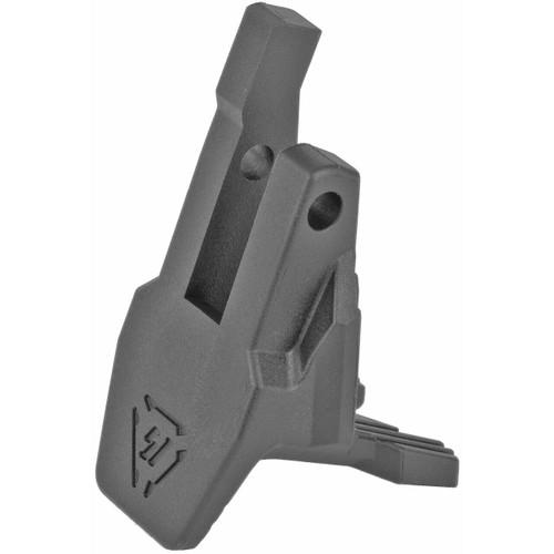 Strike Industries Strike Mag Release For Cz Evo 793811763645