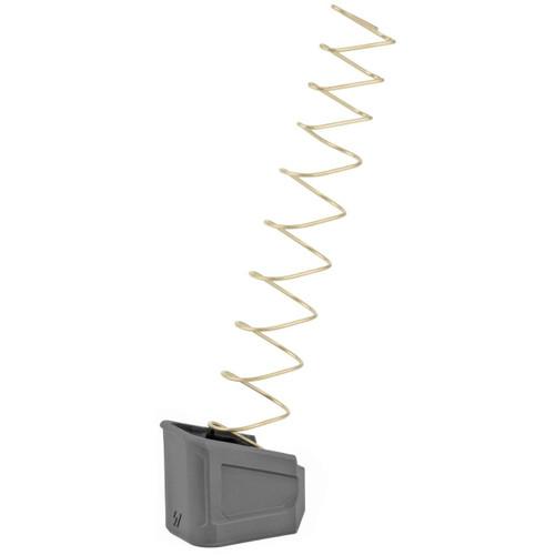 Strike Industries Strike Mag Plate For Glock 9mm/40 708747548297