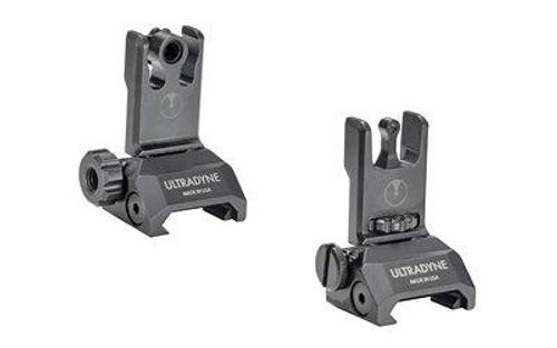 Ultradyne USA Ultradyne C2 Front/rear Aperture 851019008880