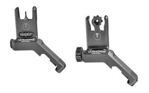 Ultradyne USA Ultradyne C2 Frnt/rear 45 Blade 850011462270