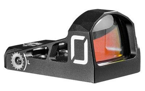 US Optics Us Optics Drs 2.0 Reflex Sight 811069022212