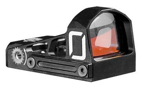 US Optics Us Optics Drs 2.0 Reflex Sght Enhncd 811069022229