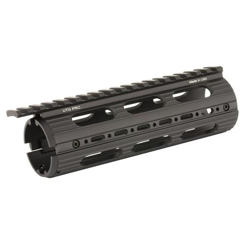 Leapers, Inc - UTG Utg Pro 4/15 Super Slim Hndgrd Carb 4712274525375