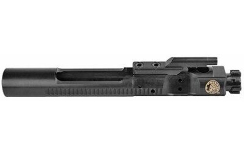 Battle Arms Development, Inc Bad M4/m16 Standard Bcg 810033781155