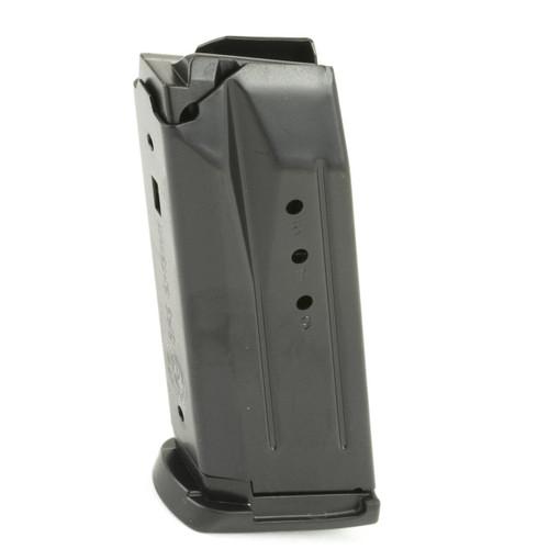 Ruger Mag Ruger Sr9c 9mm 10rd Blk W/ext 736676903696
