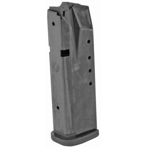 Ruger Mag Ruger Sr1911 9mm 10rd Blk 736676906871