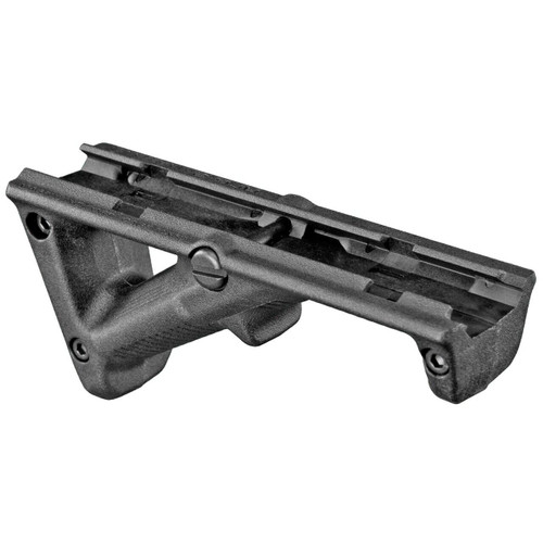 Magpul Industries Magpul afg2 Angled Foregrip Blk 873750003429