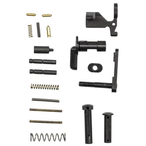 Rise Armament Rise Lower Parts Kit 851046006866