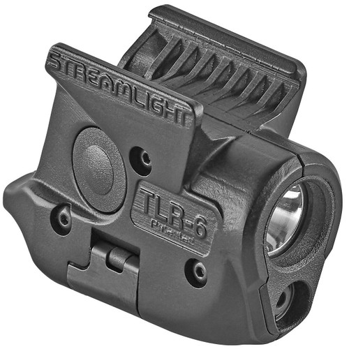 Streamlight Strmlght Tlr-6 Sig Sauer P365 - CT35STL69284E