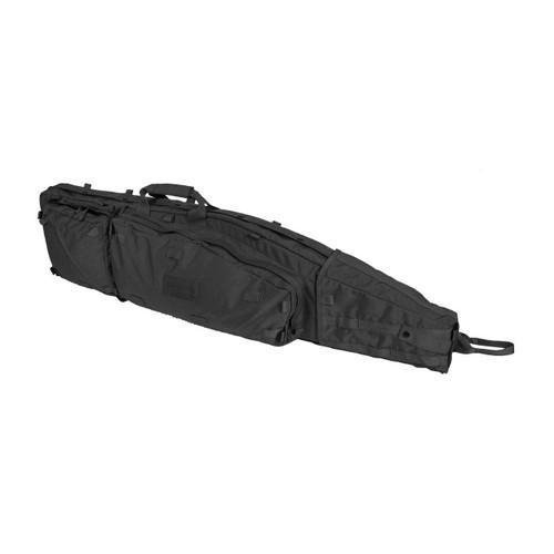 BLACKHAWK Bh Lng Gun Dragbag Blk 648018000102