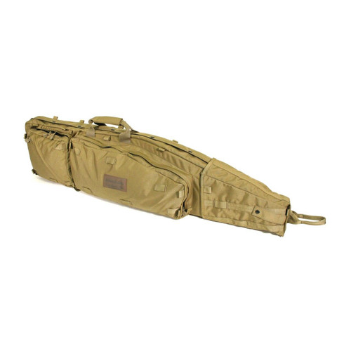 BLACKHAWK Bh Lng Gun Dragbag Ct 648018000119