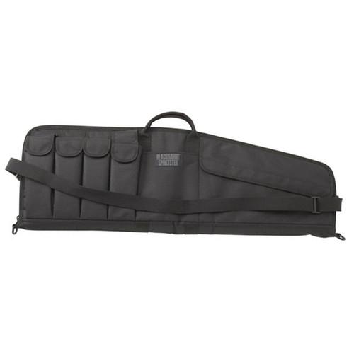 BLACKHAWK Bh Sport 36 Tact Carbine Case Bk 648018189470