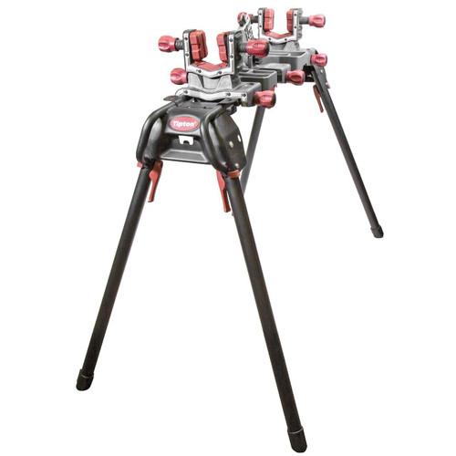Tipton Tipton Standing Ultra Gun Vise 661120418078