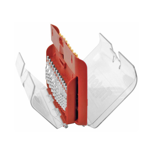 Tipton Tipton 26 Pc Ultra Bore Brush Set 661120447771