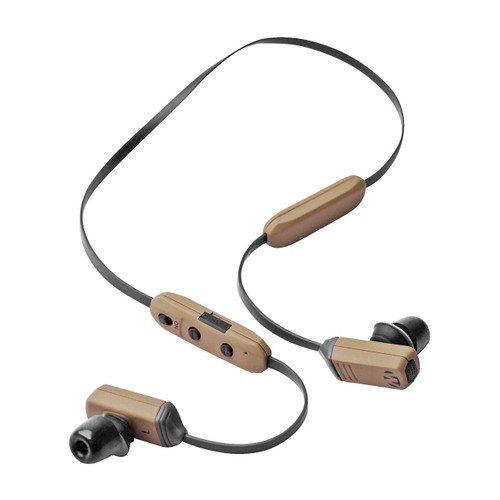 Walkers Walkers Rope Hearing Enhancer 888151017807