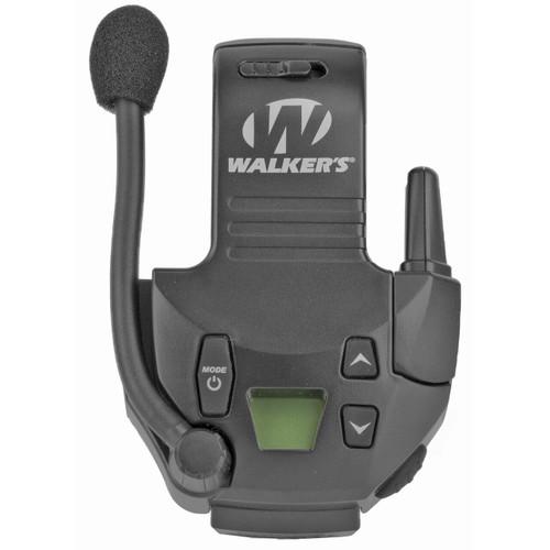Walkers Walkers Razor Walkie Talkie 888151021507