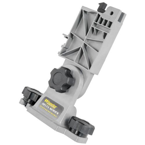 Wheeler Wheeler Delta Ar-10 Mw Vise Block 661120462002