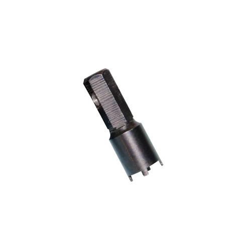 Wheeler Wheeler Ar Front Sight Tool 661120564379