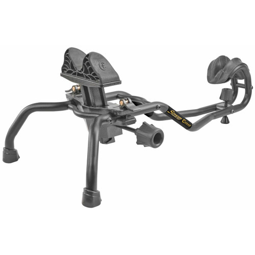 Caldwell Caldwell Stinger Shooting Rest 661120000402