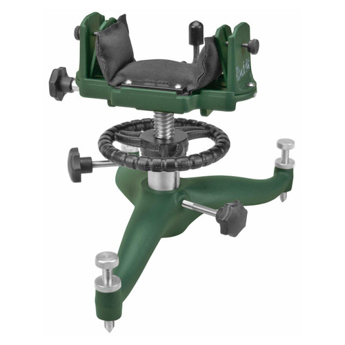 Caldwell Caldwell Rock Br Shooting Rest 661120409076