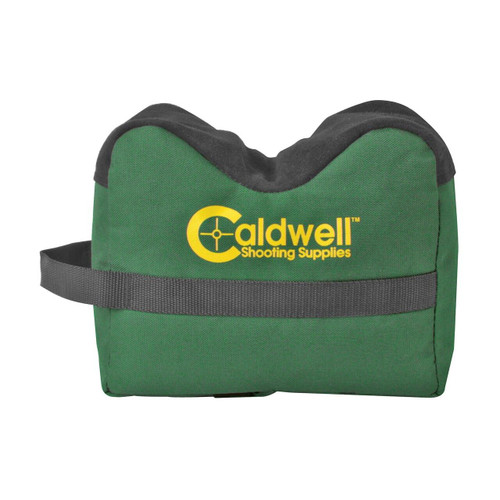 Caldwell Caldwell Deadshot Front Rest 661120006572