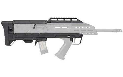 CZ CZ-USA Scorpion EVO 3 Carbine Bullpup Conversion Stock Kit Polymer Black 806703406008